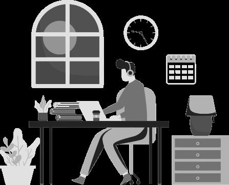 Work2Gether Online